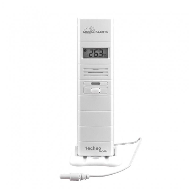 TechnoLine MA10300