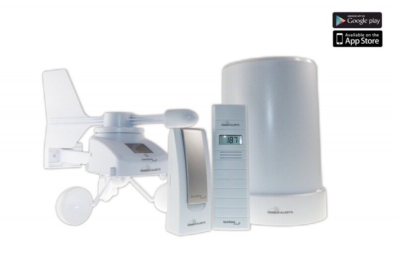 TechnoLine MA10050